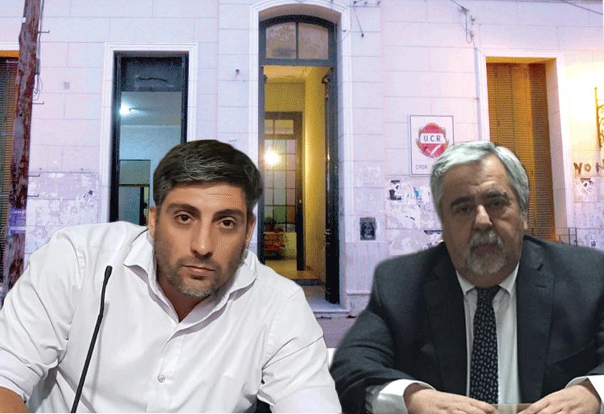 elecciones-ucr