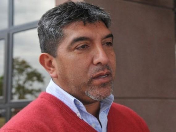 Eloy Alcalá