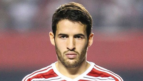 River Plate: Gallardo está