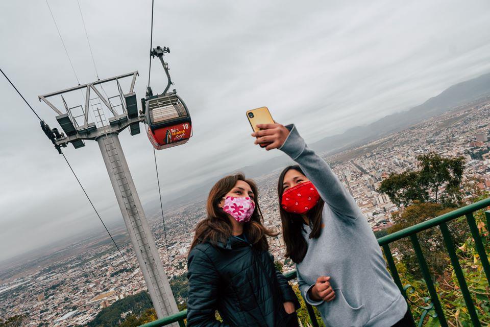 turismo salta 2