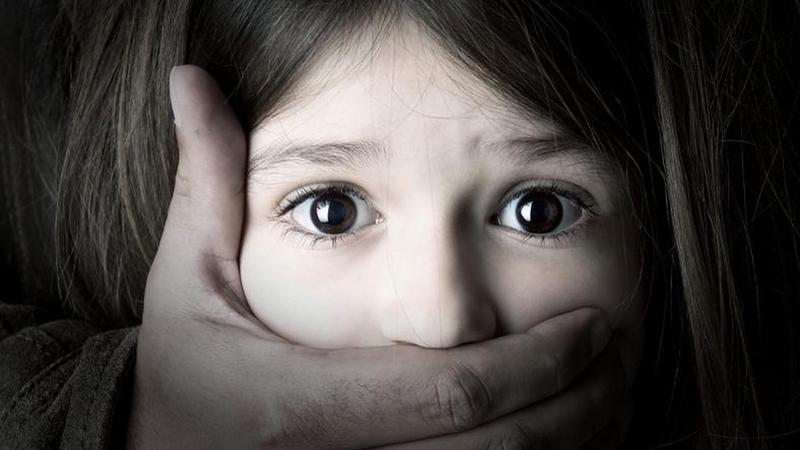 """Los violadores no pueden estar libres, afirma psiquiatra: """"reinciden en el 98% de los casos, son irrecuperables"""""""