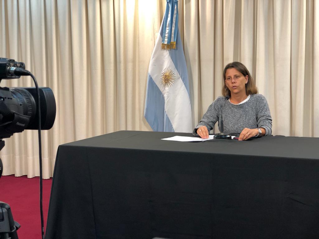 Coronavirus: Hasta el momento, no hay nuevos casos confirmados en Salta