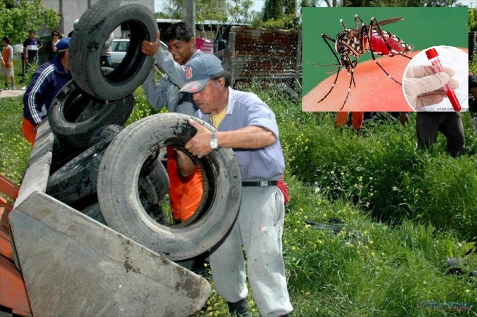 59363-aseguran-que-no-hay-emergencia-por-dengue