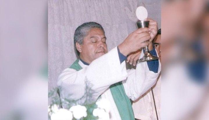 Emilio Lamas