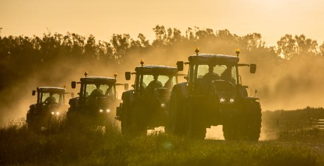 cosechadoras agro (2)
