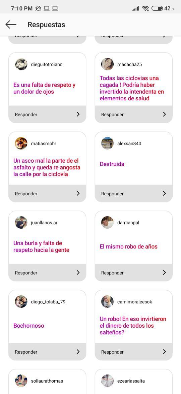 ciclovia Alvarado 4