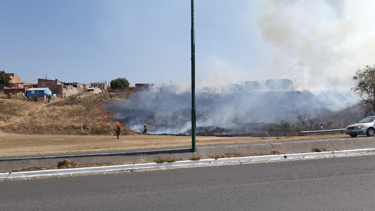 incendio de pastizales2